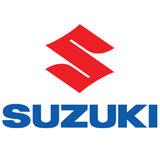 Spuitbus SUZUKI MOTOR (400ml) 019-195 t/m YHL_