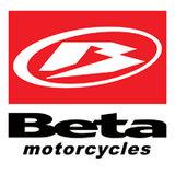 Spuitbus BETA MOTOR (400ml)_