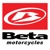 Lakstift BETA MOTOR (10ml)_