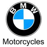 Lakstift BMW MOTOR (10ml) 986 t/m YN71_