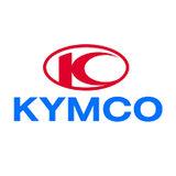 Lakpen KYMCO MOTOR (10ml)_