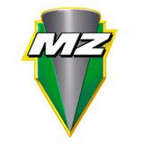 Spuitbus MZ MOTOR (400ml)_