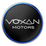 Spuitbus VOXAN MOTOR (400ml)_