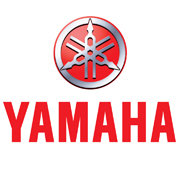 Spuitbus YAMAHA MOTOR (150ml)
