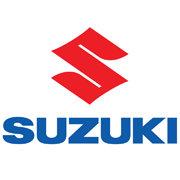 Spuitbus SUZUKI MOTOR (150ml) YKV t/m YWW