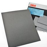 3M Schuurpapier waterproof