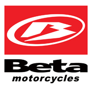 Lakpen BETA MOTOR (10ml)