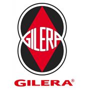 Lakstift GILERA MOTOR (10ml)