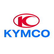 Lakstift KYMCO MOTOR (10ml)