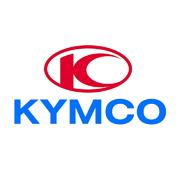 Lakpen KYMCO MOTOR (10ml)
