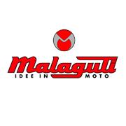 Spuitbus MALAGUTI MOTOR (150ml)