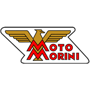 Lakstift MORINI MOTOR (10ml)