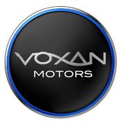 Spuitbus VOXAN MOTOR (150ml)