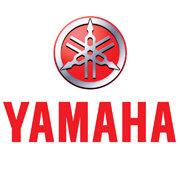 Spuitbus YAMAHA MOTOR (400ml) 0791 t/m YAM-404