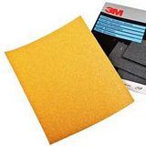 3M Schuurpapier droog