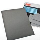 3M Schuurpapier waterproof