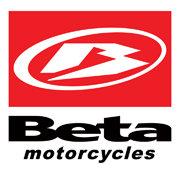 Lakstift BETA MOTOR (10ml)