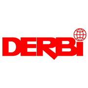 Spuitbus DERBI MOTOR (400ml)