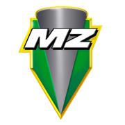 Spuitbus MZ MOTOR (400ml)