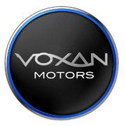 Spuitbus VOXAN MOTOR (400ml)